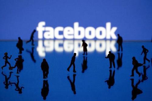 Facebook懸賞サイトのコツ